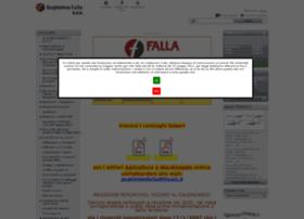 Falla.it thumbnail