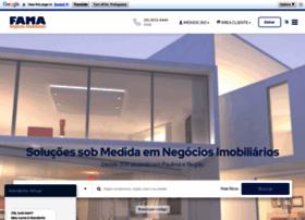 Famapaulinia.com.br thumbnail
