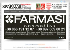 Fambiz.com.ua thumbnail