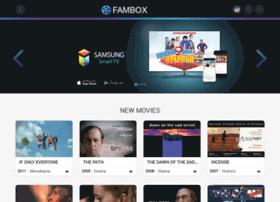 Fambox.tv thumbnail