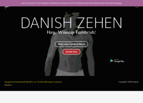 Fambruh.in thumbnail