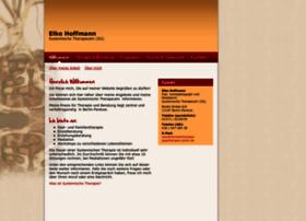 Familientherapie-paartherapie-berlin.de thumbnail