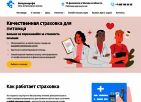 Family-insurance.ru thumbnail