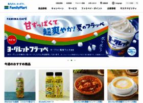 Family.co.jp thumbnail