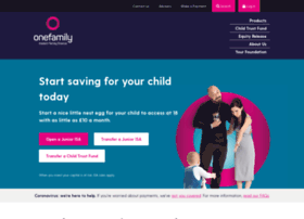 Familyinvestments.co.uk thumbnail
