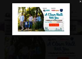 Familylife.sg thumbnail