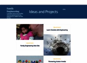 Familyscience.net thumbnail