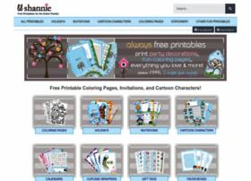 Familyshoppingbag.com thumbnail