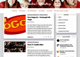 Familytv.de thumbnail