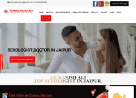 Famouspharmacy.in thumbnail