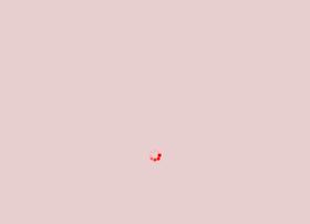Famplan.org.hk thumbnail