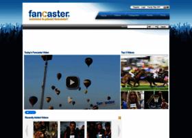 Fancast.com thumbnail