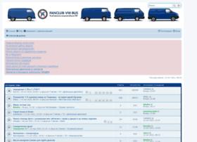 Fanclub-vw-bus.ru thumbnail