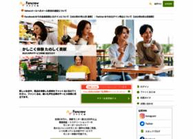 Fancrew.jp thumbnail