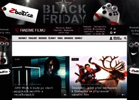 Fandimefilmu.cz thumbnail