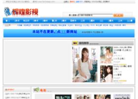 Fanhaoqu.com thumbnail