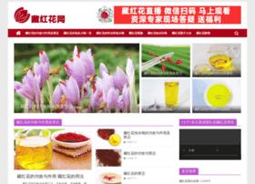 Fanhonghua.net thumbnail