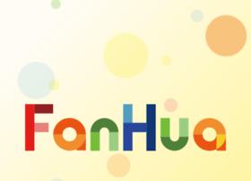 Fanhua.com.tw thumbnail