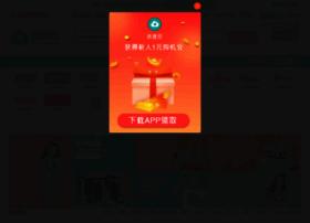 Fanliyun.cn thumbnail
