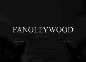 Fanollywood.com thumbnail