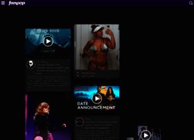 Fanpop.com thumbnail