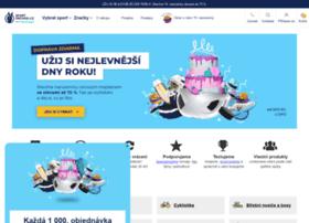 Fanpro.cz thumbnail