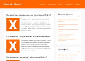 Fansitemi.ru thumbnail