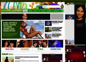 Fansshare.com thumbnail
