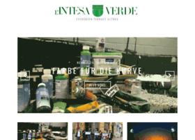 Fanszene-bremen.net thumbnail