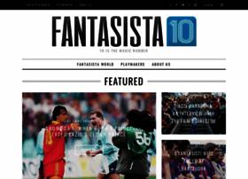 Fantasista10.co.uk thumbnail