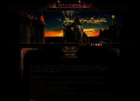 Fantasyland.ru thumbnail