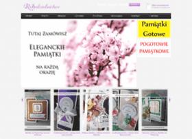 Fantazyjnekartki.pl thumbnail