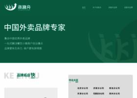Fanyimeng.net thumbnail