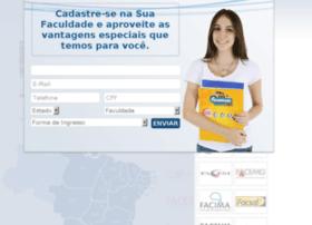 Fape-pe.edu.br thumbnail