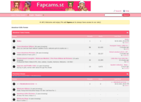 Fapme.cc thumbnail