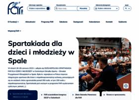 Far.org.pl thumbnail
