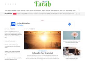 Farah.id thumbnail