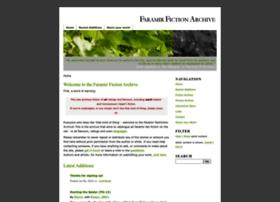 Eunuch Archive