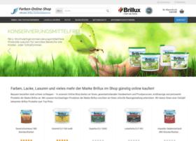 Farben-online-shop.de thumbnail