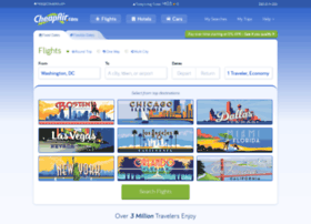 Cheap Flights From Long Beach To Pdx