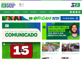 Fariasbrito.com.br thumbnail