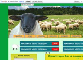Farm-easy.ru thumbnail