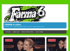Farma6.org thumbnail