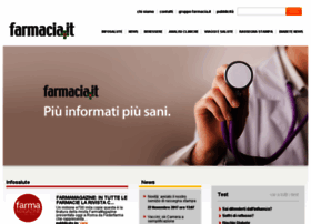 Farmacia.it thumbnail