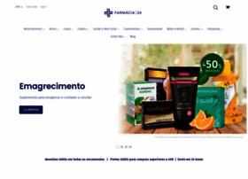 Farmacia24.eu thumbnail