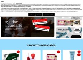 Farmacia24online.es thumbnail