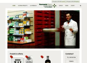 Farmaciabason.it thumbnail