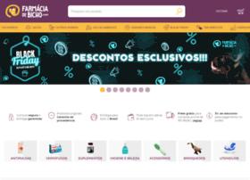 Farmaciadebicho.com.br thumbnail