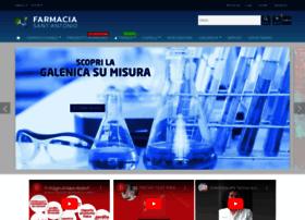 Farmaciasantantonio.net thumbnail