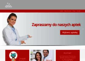 Farmacjachoma.pl thumbnail